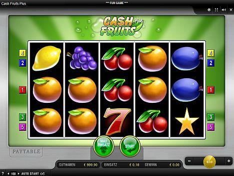 cashfruitsplus-vorschau