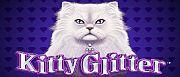 kitty-glitter-1