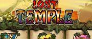 lost-temple-1