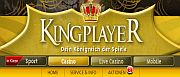 kingplayer-casino-1