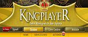 kingplayer-casino-1