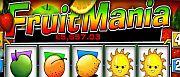 fruit-mania-1