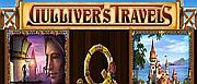 gullivers-travels-1